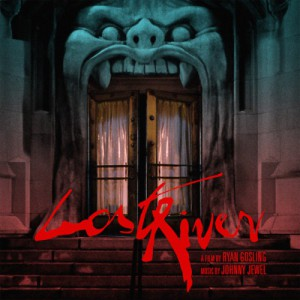 chromatics-lost-river-gosling