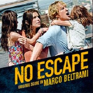 no-escape-soundtrack