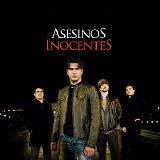 Pablo-Cervantes-Asesinos-Inocentes