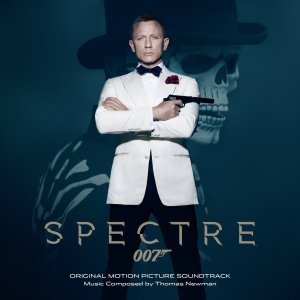 Spectre-soundtrack-cover
