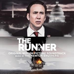 the-runner-soundtrack