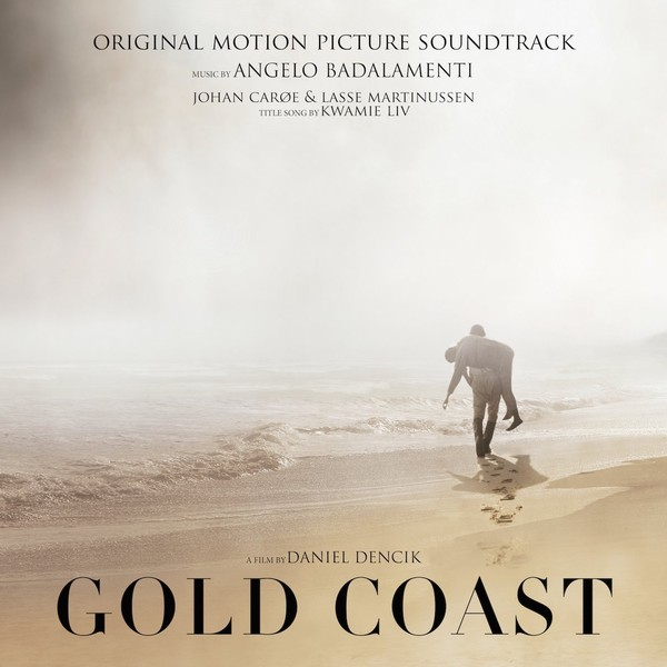 gold-coast-soundtrack-angelo-badalamenti