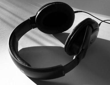 listen-to-free-music-online-1167