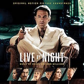 live-by-night
