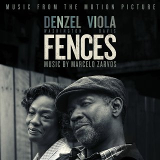 fences-movie-soundtrack