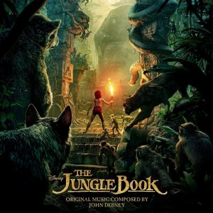 the-jungle-book-soundtrack
