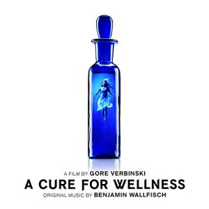a-cure-for-wellness