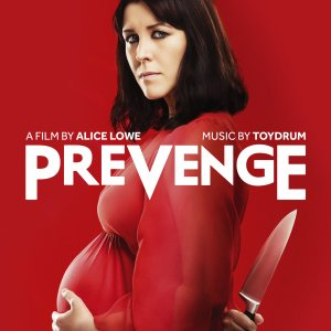 prevenge-soundtrack-album-by-toydrum