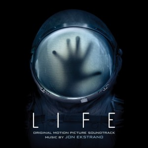 life-movie-soundtrack-cover-art