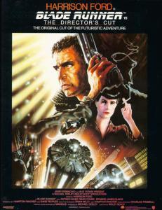 blade-runner-poster-1