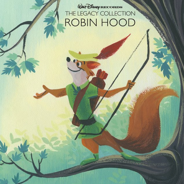 Robin-Hood-Legacy-Collection