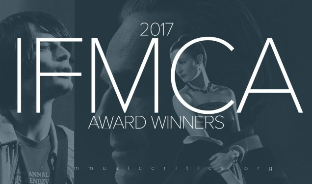 ifmca-banner-award-winners-2017