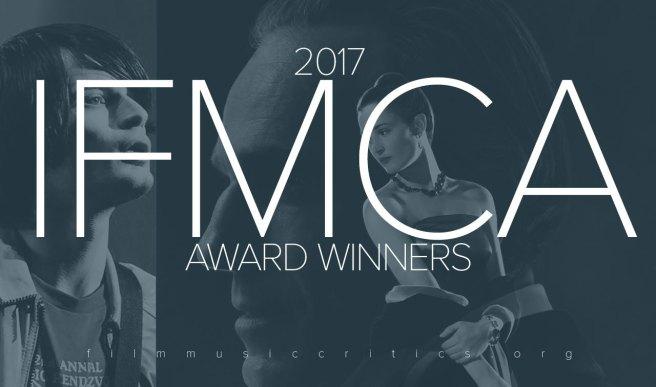 ifmca-banner-award-winners-2017