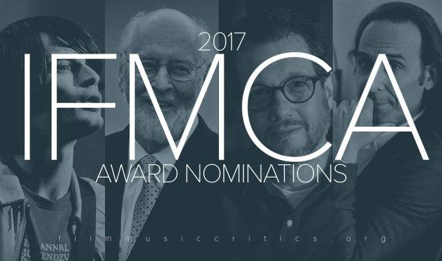 ifmca-banner-nominations-2017-b