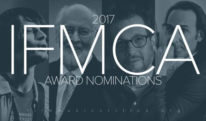 ifmca-banner-nominations-2017-b