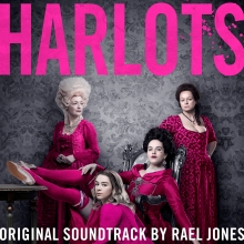 SILED4837-Harlots-cover-V2