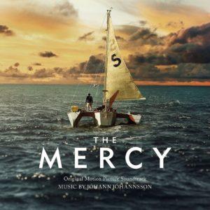 the-mercy-300x300