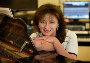 Debbie-Wiseman-composer-e1493039913671