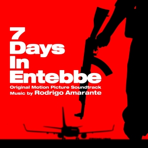 7-days-in-entebbe_2400