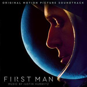 first-man-768x768