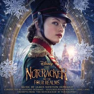 Nutcracker-and-the-four-Realms-Cover-Art-web-optimised-820