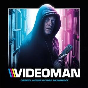 videoman_600