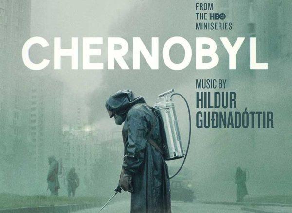 Chernobylcover-820x600